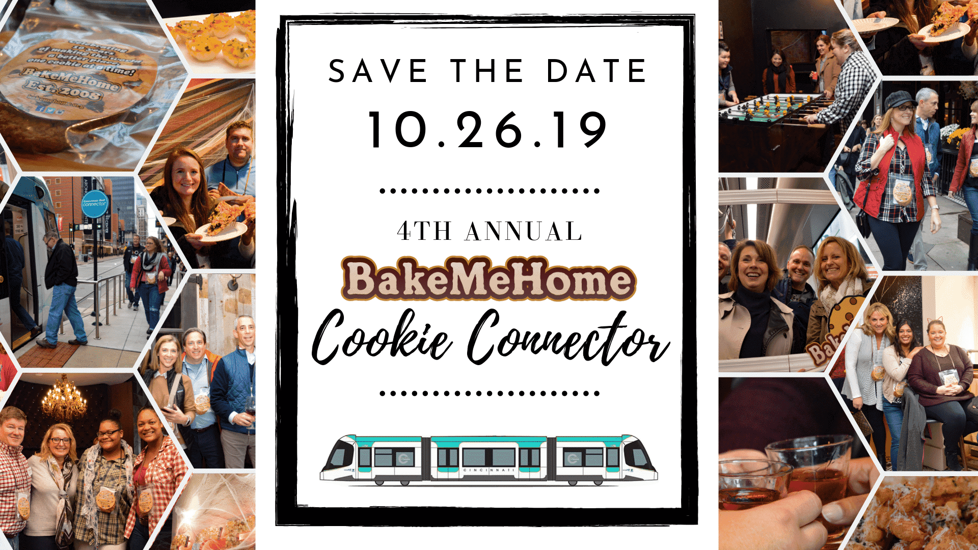 2019 Cookie Connector FB Event Header