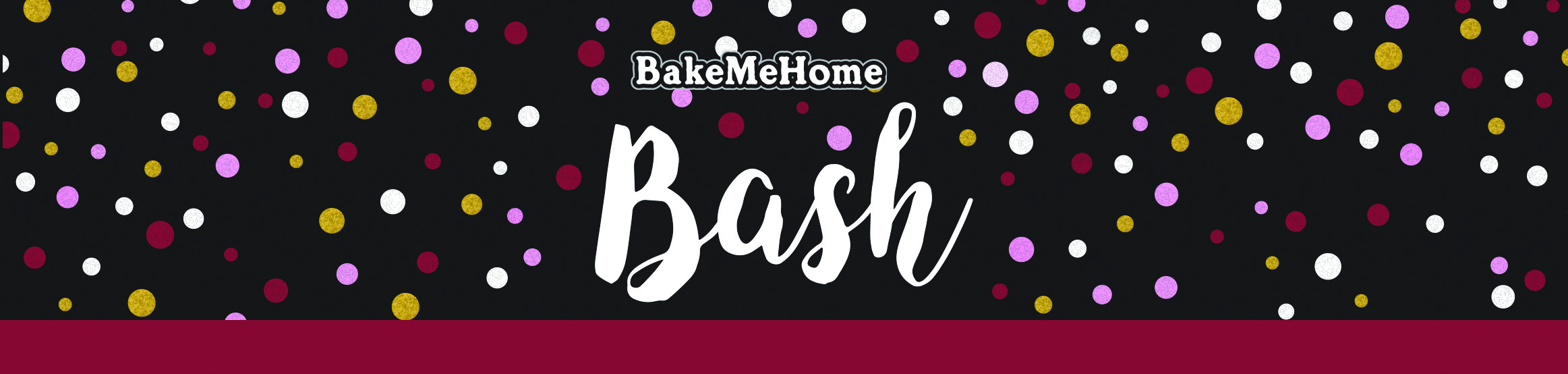 Bash-2021-banner