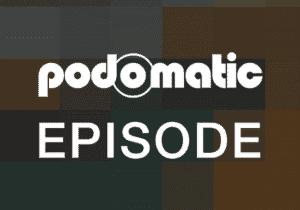 episode-4-640