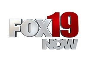 fox-19-now